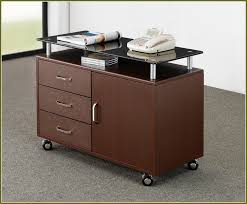 Maple Lateral File Cabinet by File Cabinets On Wheels Images Yvotube Com