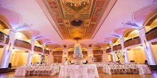 affordable wedding venues in michigan wedding venues in michigan price compare 339 venues