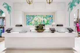 lilly pulitzer stores lilly pulitzer s store on jersey shore hopes to make a