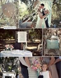plus robe de mariã e broderie anglaise avec fleurs 3 d tissus de cérémonie