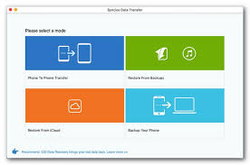 android file transfer for mac top 5 android file transfer for mac dr fone