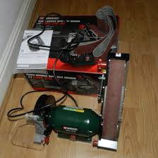 bench grinder with belt sander in manchester airport manchester