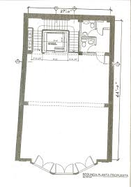 commercial building floor plan for lease or sale commercial building u2013 202 san francisco street