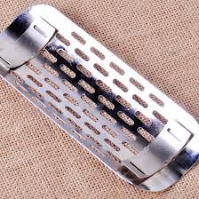 nissan rogue heat shield aliexpress com buy motorcycle exhaust muffler pipe heat shield