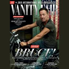 Download Vanity Download Vanity Fair October 2016 Issue Abridged Audiobook By