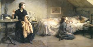 chambre de bonnes les chambres de bonnes en 1900