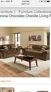 signature design by ashley pindall sofa reviews i found a design by ashley pindall living room collection at big