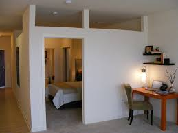 how to build a bedroom bedroom on to build closet make room bedroom keeping small