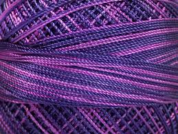 Purple Shades mimosa purple shades www iceyarns com