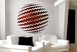 decorative interiors modern home design ideas freshhome
