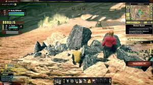 star trek online agents of yesterday in the shadow of cestus youtube