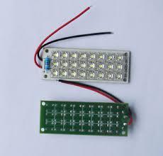 electronic components led lights 5v l 24 led super bright piranha led board light led lights l