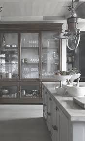 kitchen armoire cabinets ditto worthy designer steven r gambrel part two kitchen