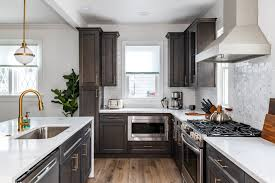 kitchen cabinet countertop kitchen cabinet home