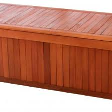 Solid Wood Entryway Storage Bench Applara Storage Bench Outdoor Ikea Picture With Amazing Entryway