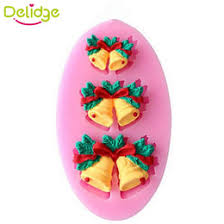 Christmas Cake Decorations For Sale by Merry Christmas Cake Decoration Online Merry Christmas Cake