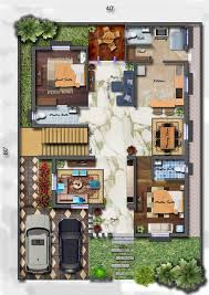 home design engineer home design engineer in patna houzz review