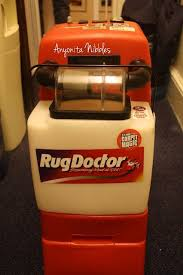 Used Rug Doctor For Sale 27 Best Rug Doctor Cleaning Products Images On Pinterest Rug