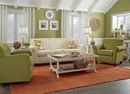 cottage style furniture sofa cottage style furniture sofa kelvin stonewash canvas fog cottage