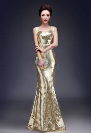 evening party dresses for women beatific bride