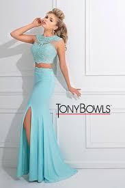 tony bowls tb11601 prom dress prom gown tb11601