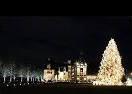 christmas lights in asheville nc beautiful christmas tree why no lights on house picture of