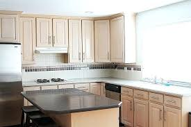 backsplash for the kitchen how to remove backsplash kitchen 1 kitchen 2 how to remove formica