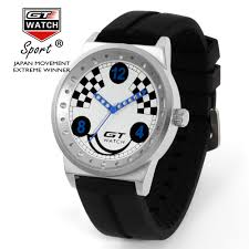 lexus is300 watch compare prices on auto racing games online shopping buy low price