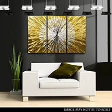 cheap contemporary art clock find contemporary art clock deals on