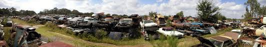 auto junkyard texas austin area junk yard run saturday jan 20th the h a m b