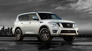 nissan armada 2017 2017 nissan armada hd car wallpapers free download