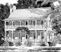 Southern Living House Plans With Porches 23 Best House Plans With Photos Images On Pinterest Car Garage