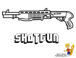 fancy gun coloring pages 50 in coloring for kids with gun coloring