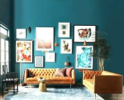 teal livingroom teal walls teal walls teal wall decor springup co