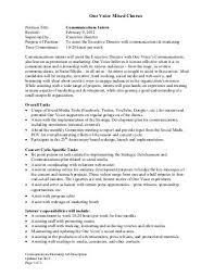intern job description gallery of free sample graphic design