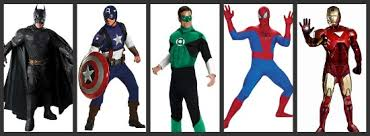 collection superheroes halloween party ideas pictures halloween