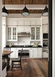 modern cottage decor modern farmhouse decor best modern farmhouse decor ideas on modern