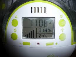 humidité dans la chambre de bébé taux humidité chambre bébé source d inspiration bebe chambre