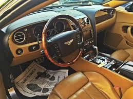 bentley cars interior bentley continental gt convertible interior repair youtube