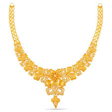 image gold necklace images Necklace gold jpg