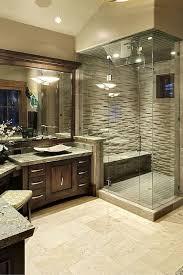 bathrooms design interesting master bathroom designs cool small