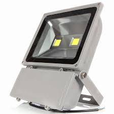 Led Outdoor Spot Lighting dhl outdoor lighting 100w 150w 200w 300w 400w epistar led