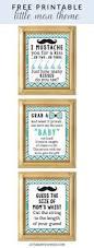 best 25 christian baby shower ideas on pinterest cloud baby