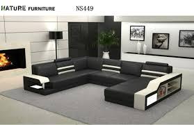 l sofas