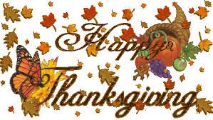 happy thanksgiving from balcony balcony new york