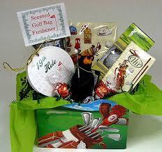 nashville gift baskets 146 best gift basket ideas images on gift basket ideas
