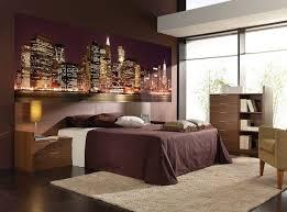 poster pour chambre adulte chambre style york idées à thème londres et voyages