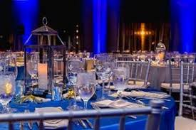 wedding venues boston boston wedding venues packages and prices for venues eventective