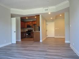 S S Hardwood Floors - search for apartments california apartments for rent pacific