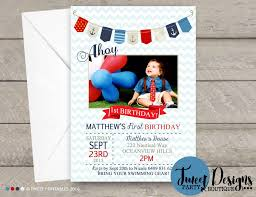 printable invitations christening announcements custom cards